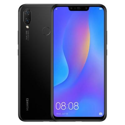 Huawei Nova 3i 4/64GB