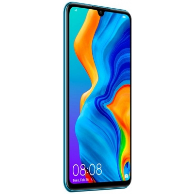 Huawei P 30 lite