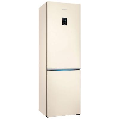 Samsung RB34K6220EF/WT