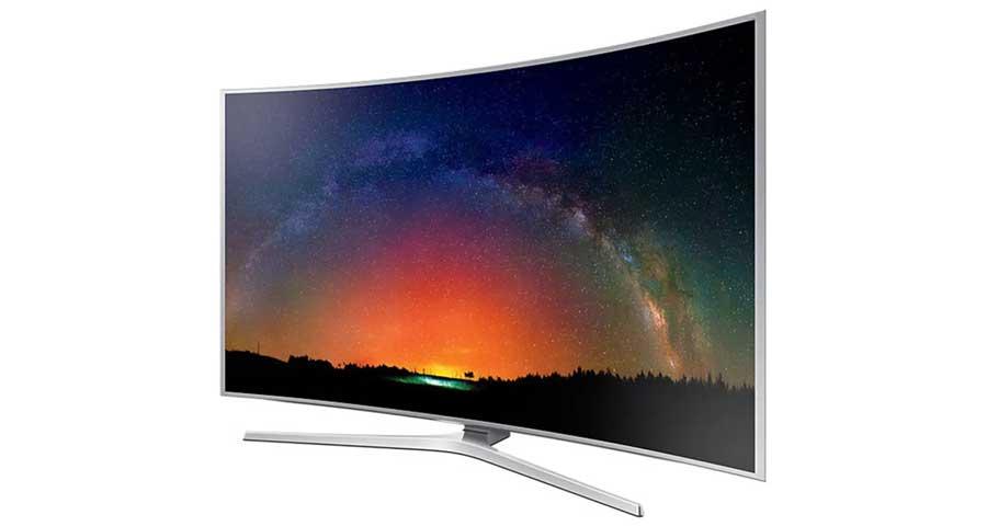 Как правильно выбрать LED телевизор?