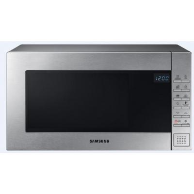 Samsung ME88SUT/BW