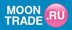 Moon Trade