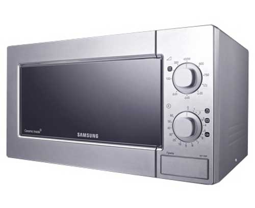 Samsung GE 712MR
