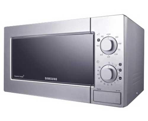 Samsung GE 712MR