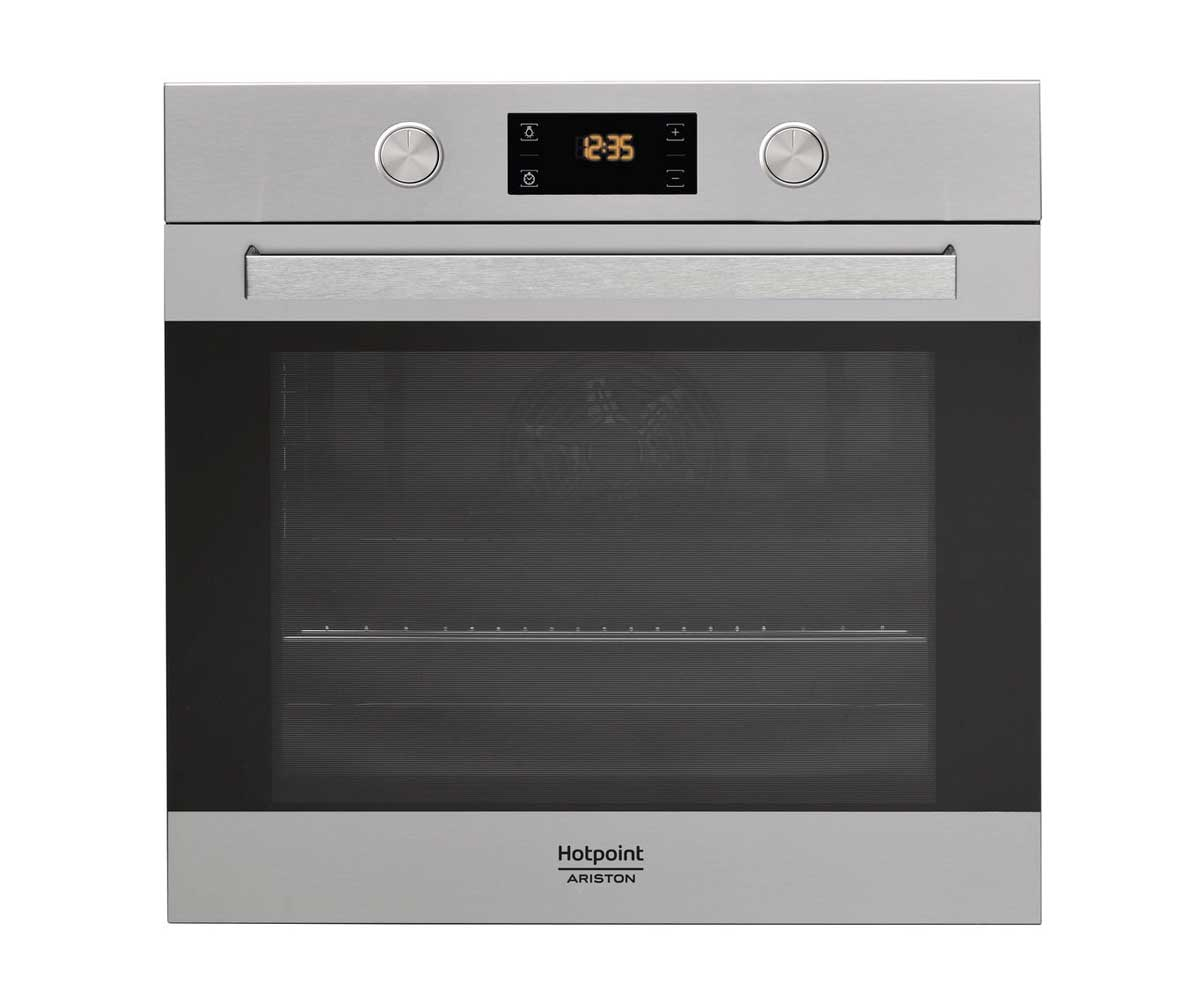 Hotpoint-Ariston FA5 844 JH IX