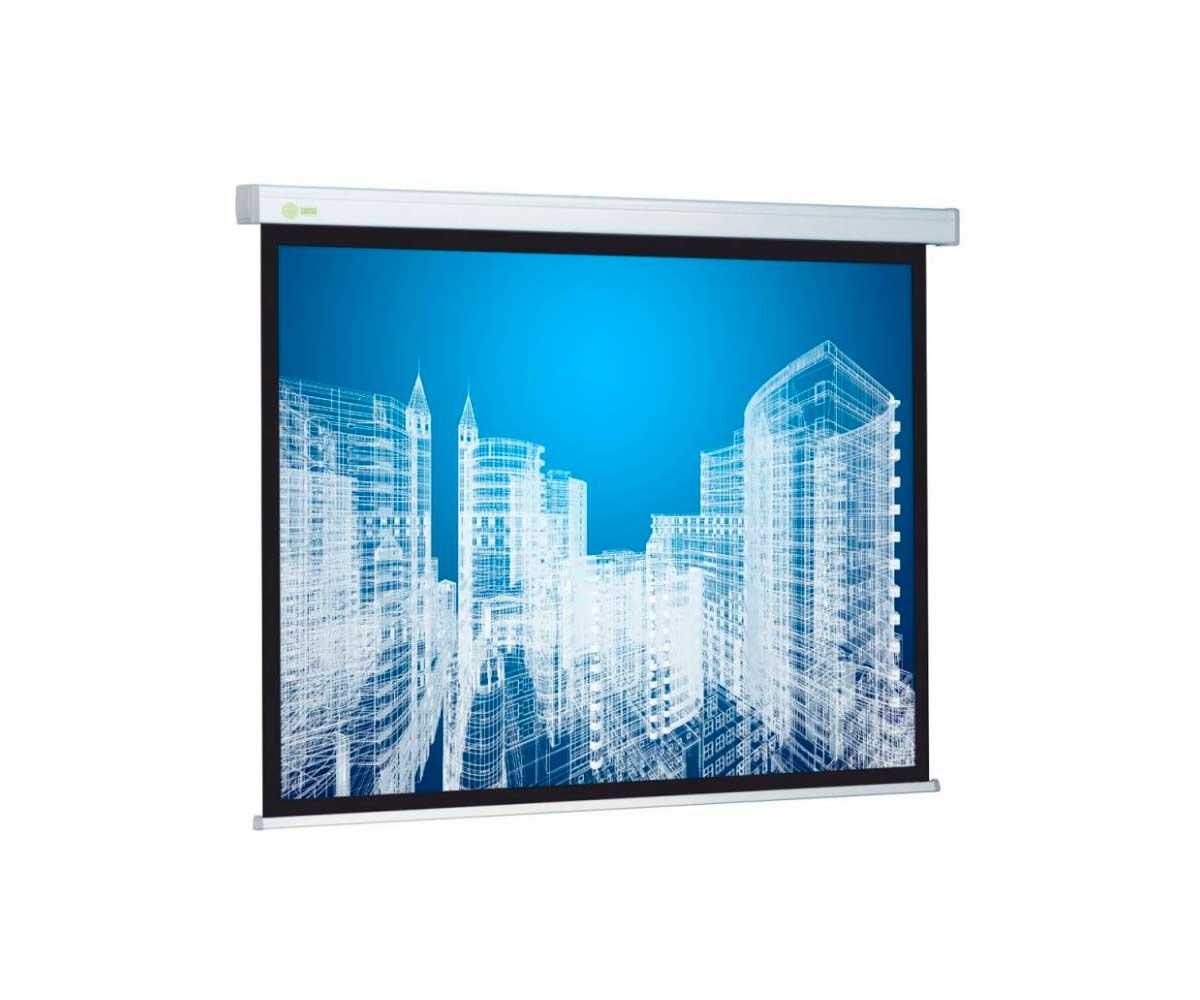 Cactus Wallscreen CS-PSW-183x244