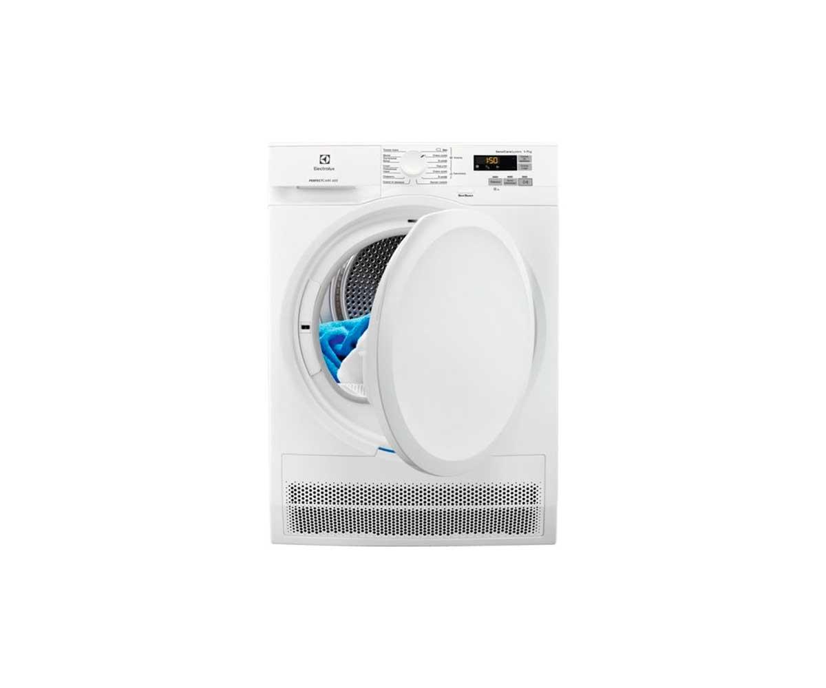 Electrolux EW6CR527P