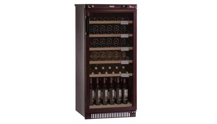 Pozis Wine ШВ-52