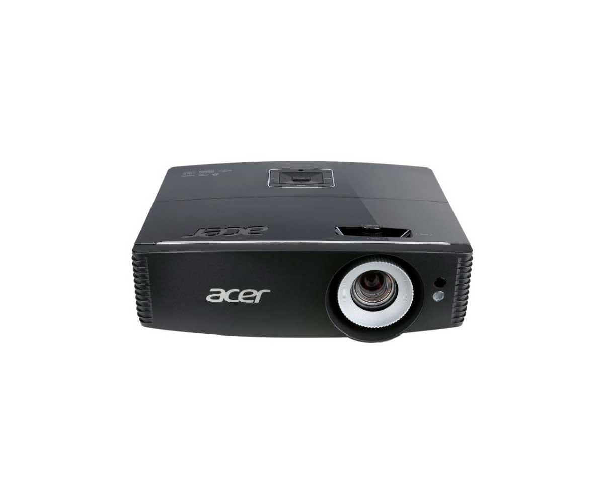 Проектор Acer P6500 DLP