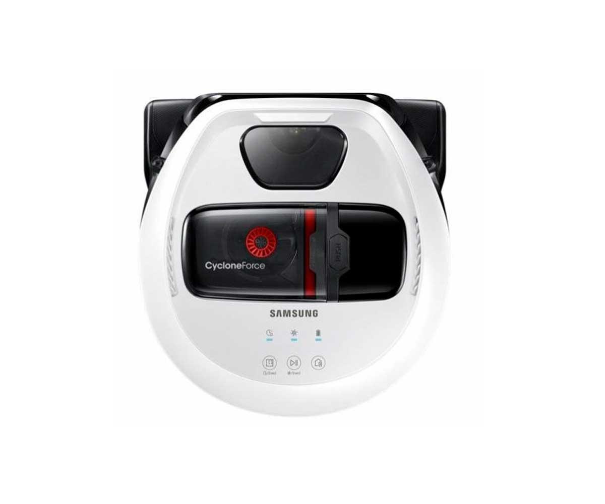 Samsung SR10M7010UW