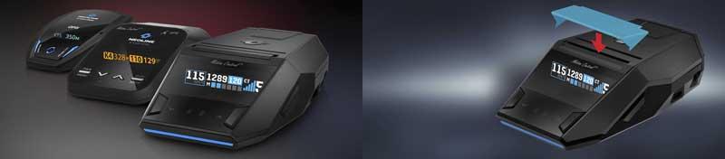 Neoline x cop 8700s
